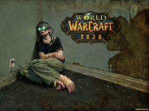Les jeux en ligne du futur