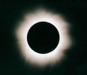 La pleine lune : phénomène naturel